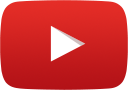 "Видео презентация - Свадебное агентство ""VIKTORIYA WEDDING"""