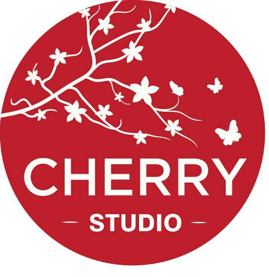 Cherry Studio