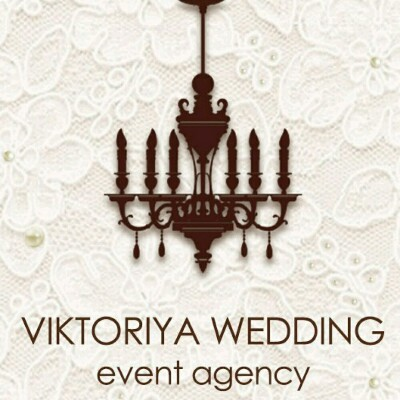 Viktoriya Wedding