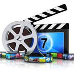 Видеограф Siberia Films