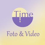 Фотограф Time Foto & Video