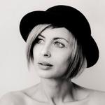 Фотограф Екатерина Шевченко