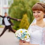 Фотограф Игорь Николаевич