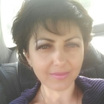 Ведущая Светлана Примак