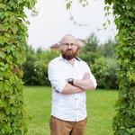 Видеограф Александр Чемакин