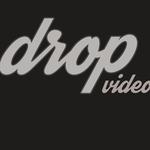 Видеограф DROP video