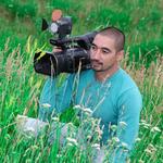 Видеограф Jam Video