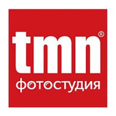 Фотостудия Tmn