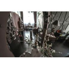 Зал Old House Фотостудии
