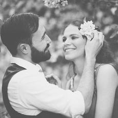 Александр Денисов Предсвадебная фотосъемка Love story Фотосессии