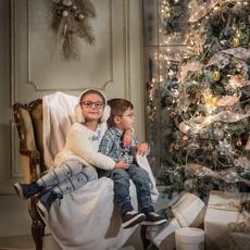 Александр Карнаухов Семейная фотосъемка Видеосъемка