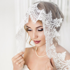 Андрей Соколюк Фотосъемка Сборы жениха и невесты Услуги