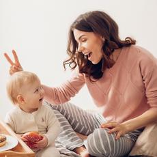 Анна Шевелева Семейная фотосъемка Фотосессии