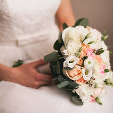 Веста студия свадебных фотографий Индивидуальная фотосъемка Услуги