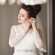 Веста студия свадебных фотографий Свадебная фотосъемка (без ограничений) Фотосъемка