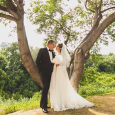 Веста студия свадебных фотографий Свадебная фотосъемка (10 часов) Фотосъемка
