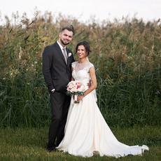 Веста студия свадебных фотографий Свадебная фотосъемка (12 часов) Фотосъемка