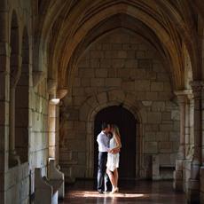 Даниил Данилевский Предсвадебная фотосъемка (Love story) Фотосессии
