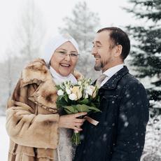 Евгения Кучерявая Свадебная фотосъемка Фотосъемка
