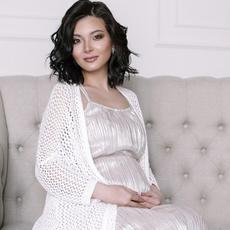 Евгения Кучерявая Фотосъемка беременных Фотосессии