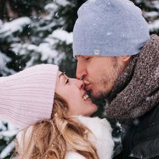 Евгения Кучерявая Фотосъемка Love story Фотосессии