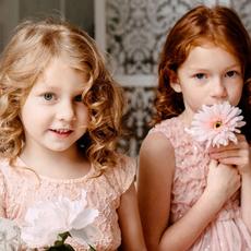 Захар Гончаров Семейная фотосъемка Фотосессии