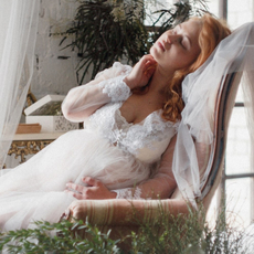Ирина Сафина Фотосъемка беременности Фотосессии