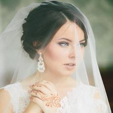 Михаил Никифоров Свадебная съемка полного дня без ограничения по времени (Стандарт2) Фотосъемка