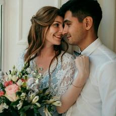 Свадебная фото и видеосъемка 2 - Фрагменты из Жизни Видеосъемка