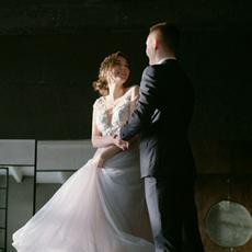 Свадебная видеосъемка 1 - Фрагменты из Жизни Видеосъемка