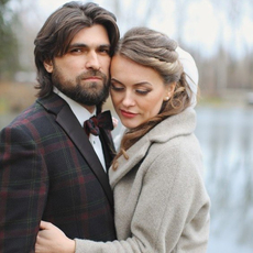 Фотограф Даниил Данилевский Свадебная фотосъемка Фотосъемка