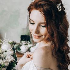 Юлия Табанакова Свадебная фотосессия Фотосессии