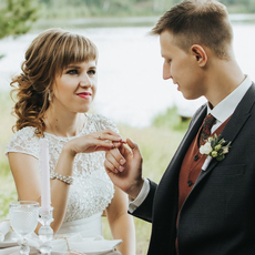 Юлия Табанакова Фотосъемка Свадьба 2 часа + мебель Фотосессии