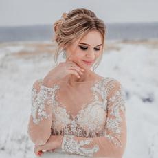 Юлия Холодная Свадебная фотосъемка (пакет Classic) Фотосъемка
