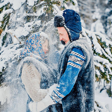 Юлия Холодная Фотосъемка Love story Фотосессии