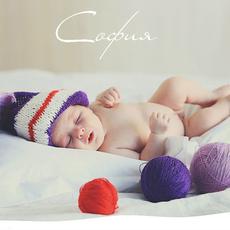 Юля Юрлова Фотосъемка новорожденных Фотосессии
