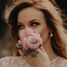 Яна Сметана Свадебная фотосъемка (пакет Полный день) Фотосъемка
