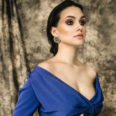 Polina Bronze Индивидуальная фотосъемка Услуги