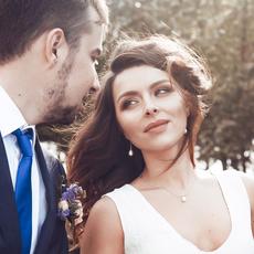 Polina Bronze Свадебная фотосъемка Фотосъемка