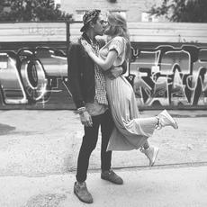 Polina Bronze Фотосъемка Love story Фотосессии