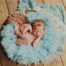 Александр Чемакин Видеосъемка новорожденного (нью борн) Видеосъемка