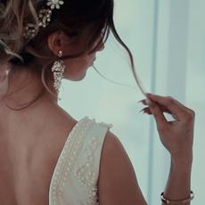 Александр Честный Свадебная видеосъемка (пакет Классический) Видеосъемка