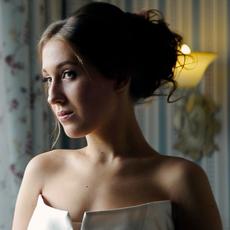 Александр Честный Свадебная видеосъемка (пакет Микс Фото+Видео) Видеосъемка