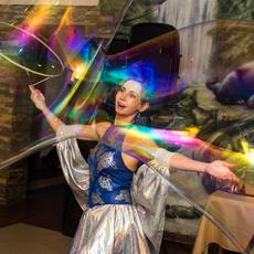 Артист на свадьбу: Новое Явление Артисты по жанрам