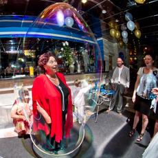 Артист на свадьбу: Magic Bubbles Артисты по жанрам