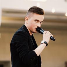 Битбокс шоу Сергей Черня Артисты по жанрам
