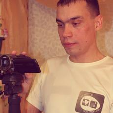 """Видеограф Студия """"Инкубатор"""""""