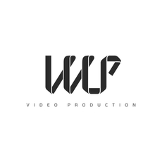 Видеограф WAKE UP Video Production