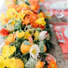 """Выездная регистрация брака """"Готовое решение"""", Viktoriya Wedding Декор"""