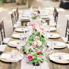 """Выездная регистрация брака """"Трансформер"""", Viktoriya Wedding Декор"""